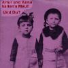 Anna und Artur haltens Maul!